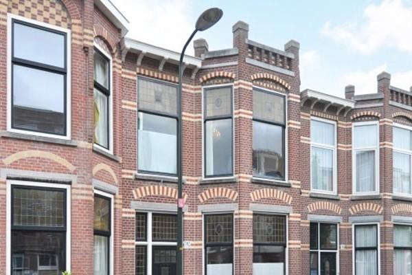 den haag huis overname weimarstraat - Proranje Vastgoed