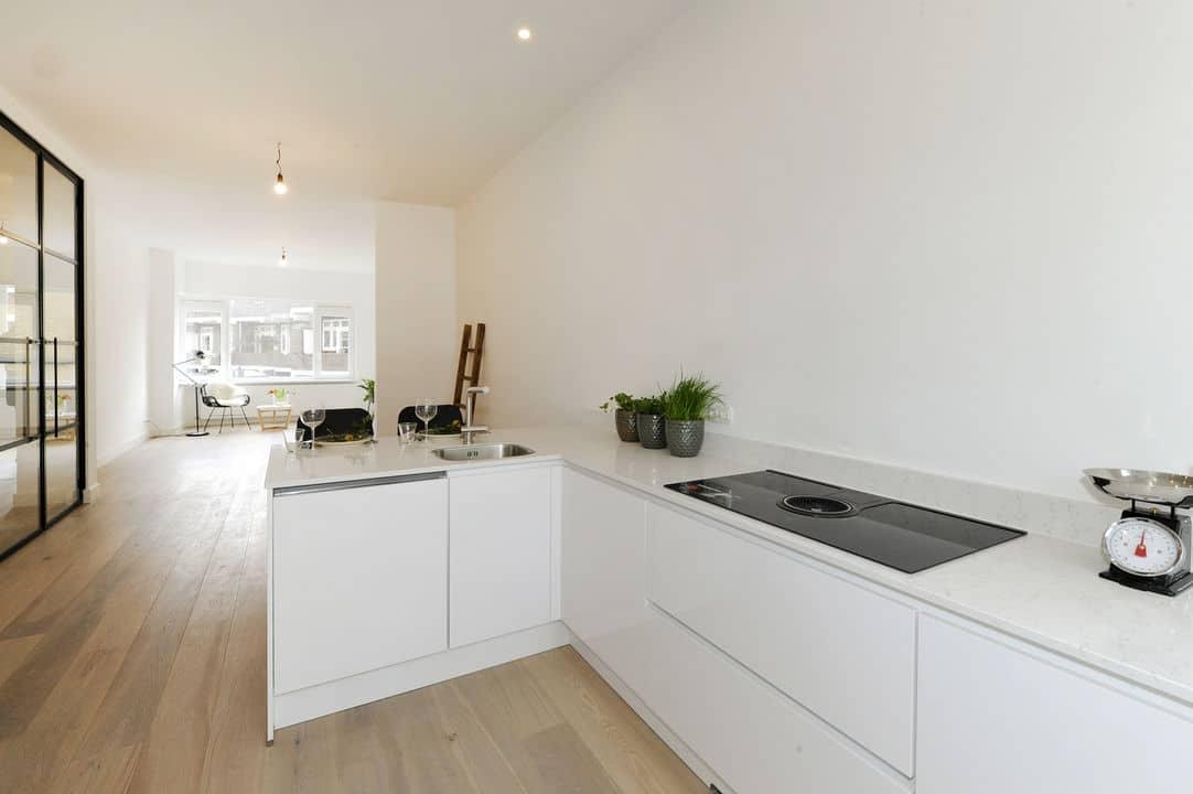 huis te koop den haag