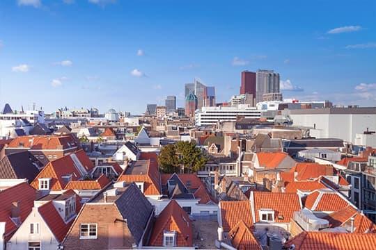 Huis verkopen Den Haag - Proranje Vastgoed